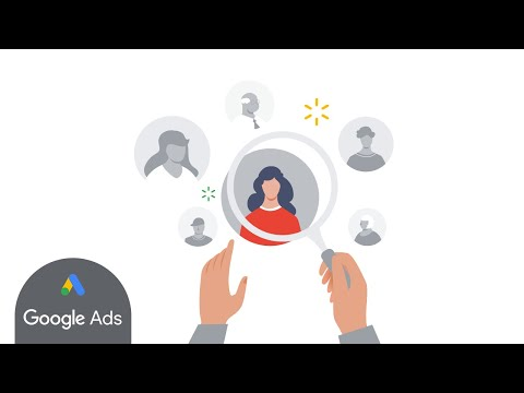 #5 Google Ads 시작하기: 목표 추적하기