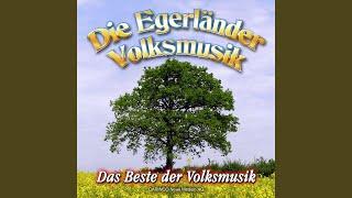 Tiroler Holzhackerbuam