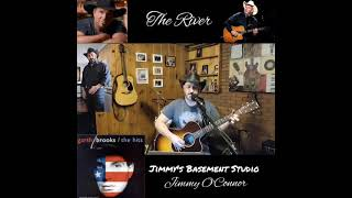 The river (garth brooks cover)