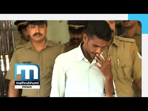 Woman attacked in broad daylight: Jamsheer arrested| Mathrubhumi News