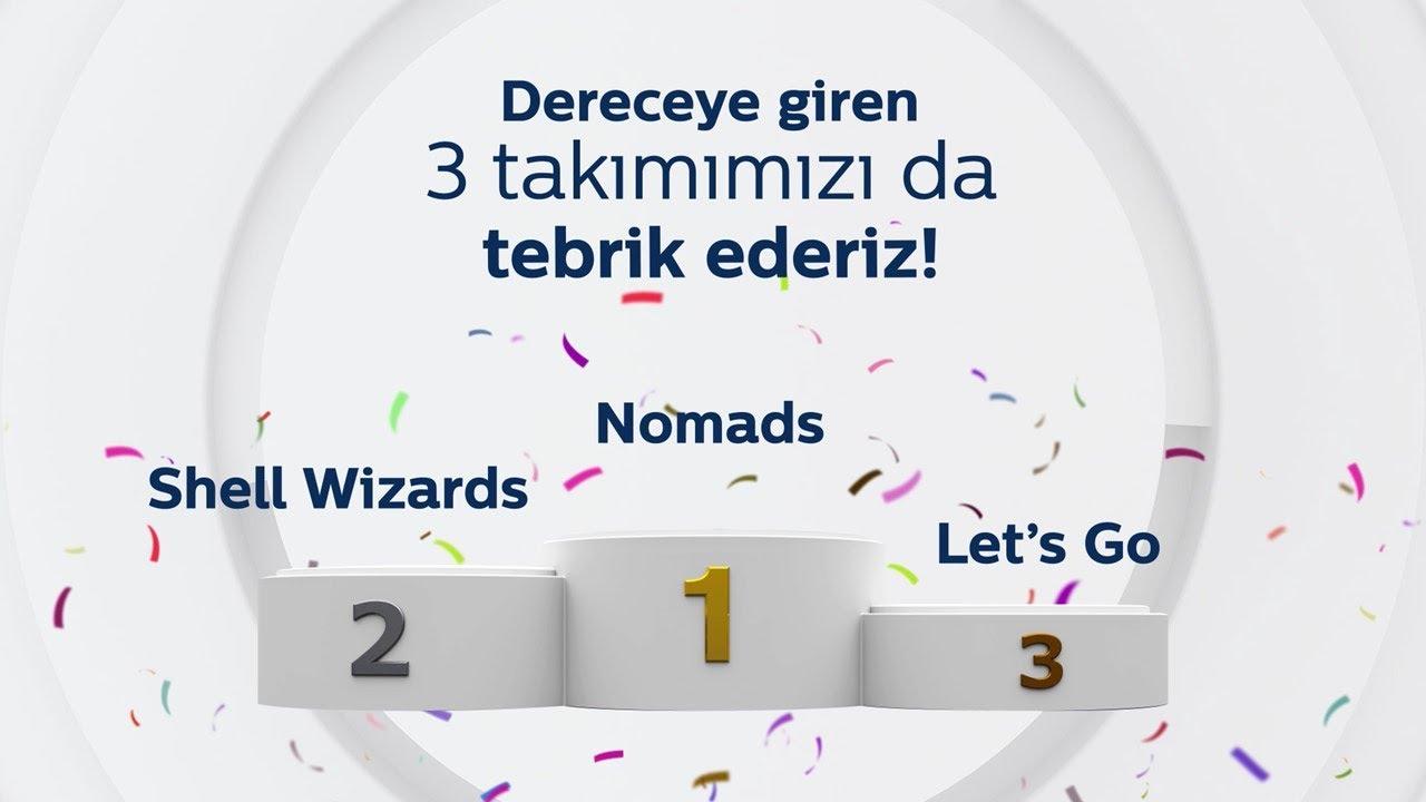 Türk Telekom Sil Süpür Hilesi En Az 30 GB