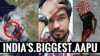 India's Biggest Aapu Coming | Tamil | Madan Gowri