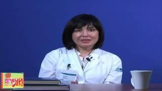 видео Аллергия на витамин Е: симптомы, причины, лечение