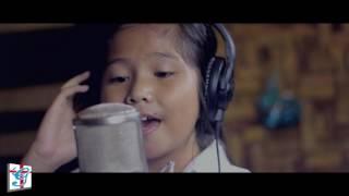 Gamaliel Elementary School Christmas Project Medley 1 Palu