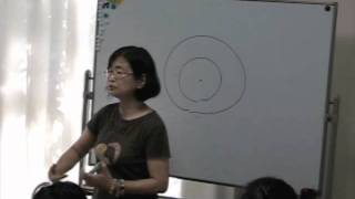 自然療法スクール マザーズオフィスの宮川明子による「育児セミナー」の...
