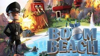 XL - FOLGE || BOOM BEACH || Let's Play Boom Beach [Deutsch/German HD Android iOS PC]