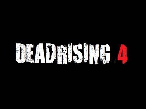 Image result for DEAD RISING 4 xbox