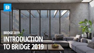 Gambar cover Introduction to Quixel Bridge 2019
