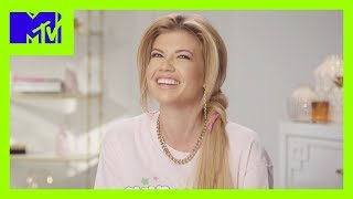 Chanel West Coast Remember