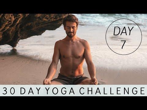 day-7-30-day-yoga-challenge-|-yoga-with-tim