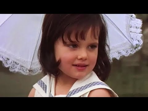 Whatever Happened To Darla From The Little Rascals?