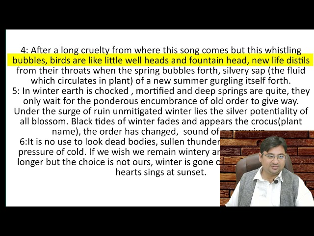Whistling of birds 3 in urdu hindi