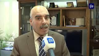 مدير دائرة الأراضي: الزيارة الملكية والمتابعة الحكومية جاءت لإزالة المعوقات (12/9/2019)