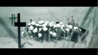 Medina - For Altid [Official Music ...