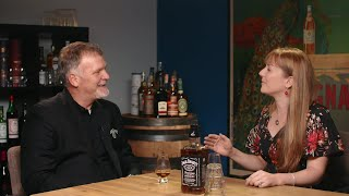 The Difference Between Bouŗbon and Tennessee Whiskey