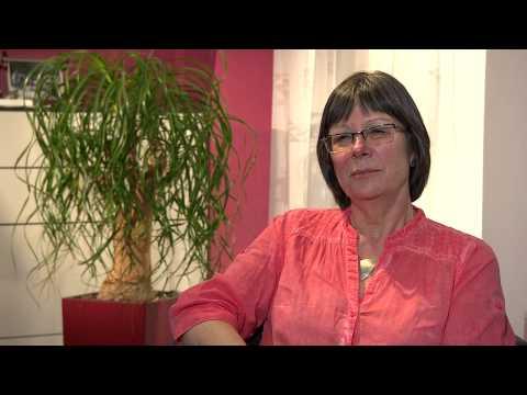 Leben mit Rosacea (Rosazea) – eine Patientin berichtet