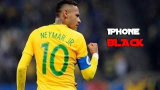 NEYMAR JR - IPHONE BLACK ( MC RYAN SP E MC DAVI )