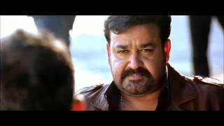 Mohanlal Sagar Alias Jacky Super Dialogue