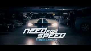 Kid Cudi Feat Skylar Grey Hero Legendado By Kid Kurly