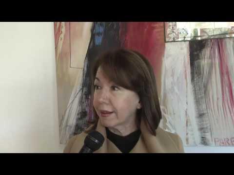 Sonia Escudero se reunion con Urtubey