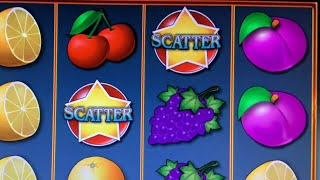 🔴 RELAXING NEW GAMES! IGT SLOT MACHINE