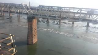 narmada river hoshangabad