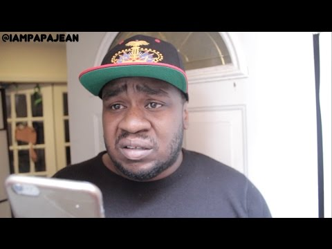 The Creole Struggle (Haitian Creole) Mp3