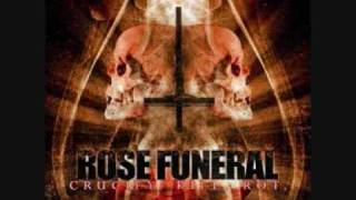 Watch Rose Funeral Sledge Hammer Facelift video
