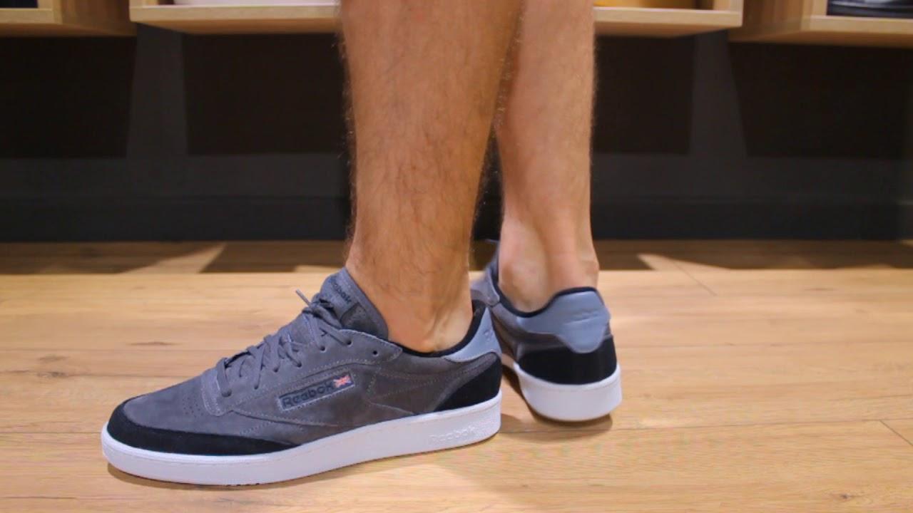 5874e499e245f5 Видеозаписи SNEAKER BAR | Кроссовки | sneakers.by | ВКонтакте
