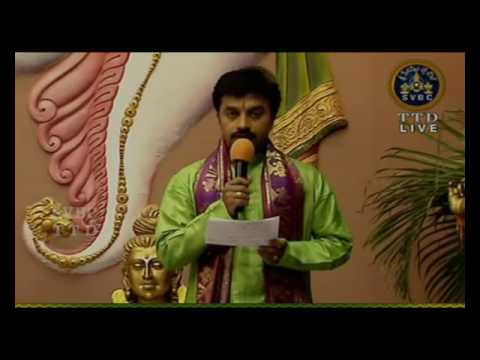 SVBC TTD-Nadaneerajanam 14-01-16