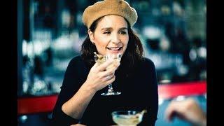Jessie Ware Interview   A Drink With