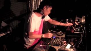 DJ RYOTA(PIVOTE)Profile 茨城TECHNO黎明期より活動し続けているDJ RY...