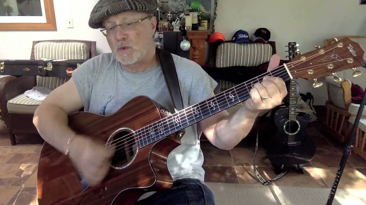 A7sus Guitar Chord Suspended Fourth Chords