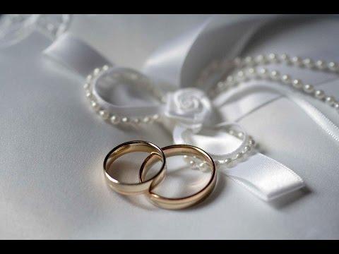 25 лет совместной жизни. Серебряная Свадьба. 1989-2014