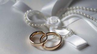 видео 25 лет свадьбы - какая свадьба?