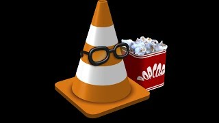vlc media player tricks 6 unknown uses