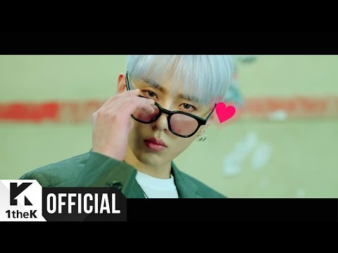 Download Youtube: [MV] Highlight(하이라이트) _ Plz Don't Be Sad(얼굴 찌푸리지 말아요)