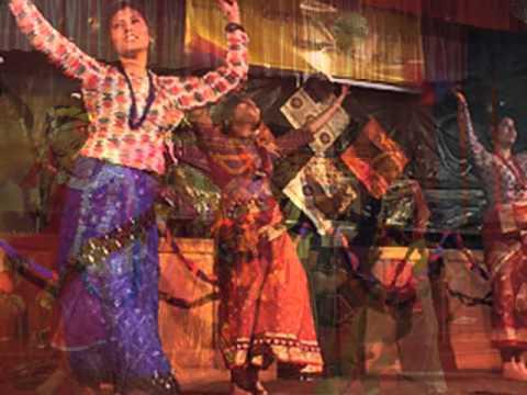 Ae Bhena Yo Saal - Sunita Subba, Pavitra Subba