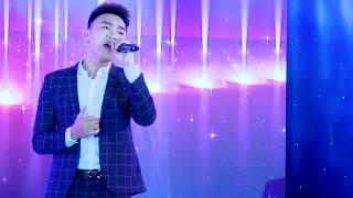 Nếu Em Còn Tồn Tại - Trịnh Đình Quang   Liveshow Nhạc Trẻ Trịnh Đình Quang 2017