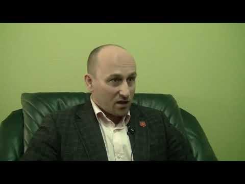 Н Стариков  Адмирал Колчак — герой или предатель