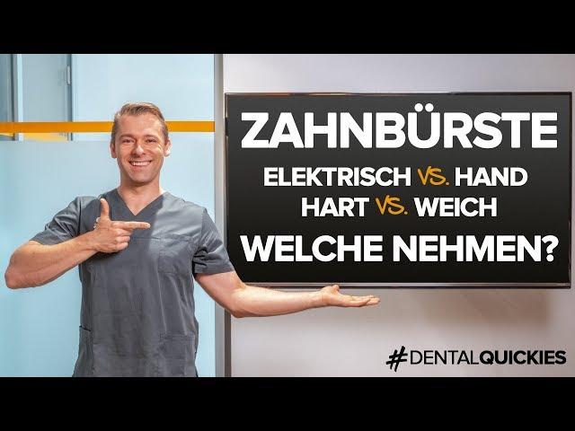Zahnimplantate Herne