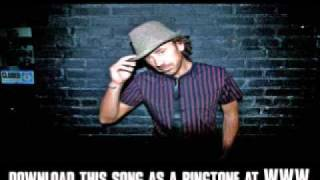 Benny Benassi - Satisfaction (J.rabbit Dubstep Remix) [ New Video + Lyrics + Download ]