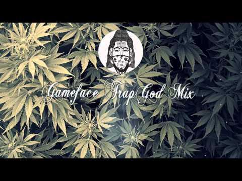 GameFace Trap God Mix