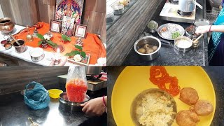 Lazy rainy day. Yummy lunch routine vlog. Friday vlog. INDIAN LIFESTYLES WITH GAURI.