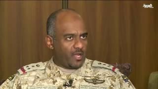 اليمن.. التحالف والشرعية متمسكان بالهدنة والحوثيون بالخروقات