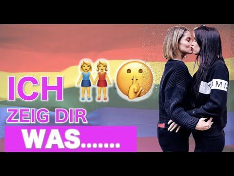 Free deutsche lesben agree with