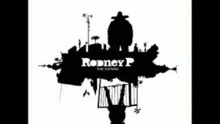 Rodney P - Riddim Killa