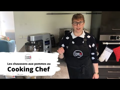 recette-du-jour-au-cooking-chef-:-le-chausson-aux-pommes-à-la-pâte-feuilletée-maison!