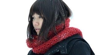 第138回直木賞受賞桜庭一樹によるベストセラー、ついに禁断の映画化! ...