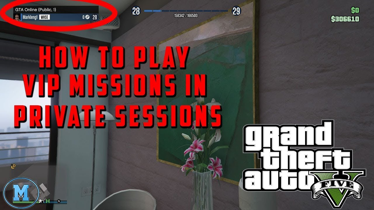 Gta 5 How To Promote Associates